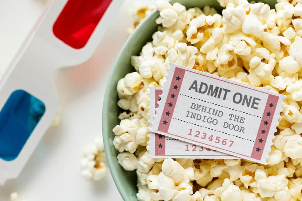 映画を割引料金でお得に観るなら入会!映画館の会員サービス8選