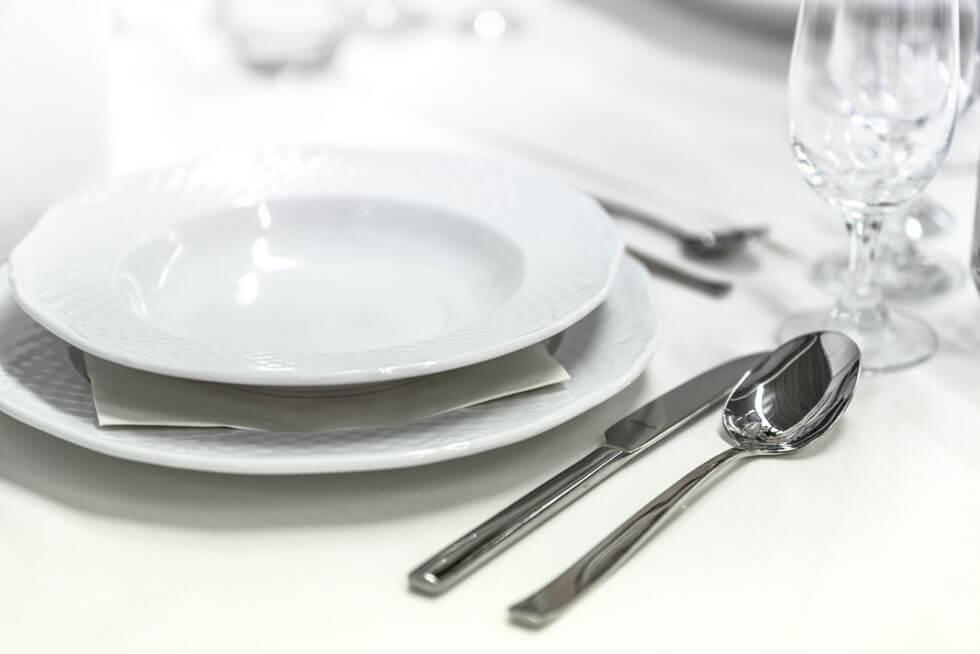 「グランメゾン東京」ロケ地のパリ三ツ星レストラン『ランブロワジー』って?