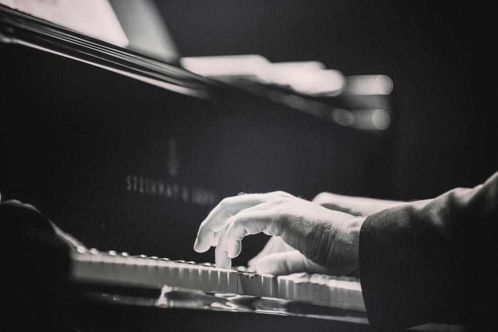 【動画】Matt(マット)のピアノがスゴイ!独学、耳コピって本当?