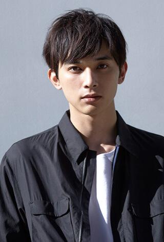 【半沢直樹】吉沢亮がスペシャルドラマで主演!堺雅人じゃないの?