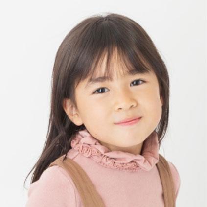 【紅白】初出場のFoorin(フーリン)って?新海誠の娘がいる!