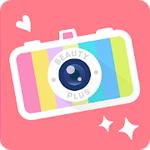 BeautyPlus-美カメラでナチュラル自撮り