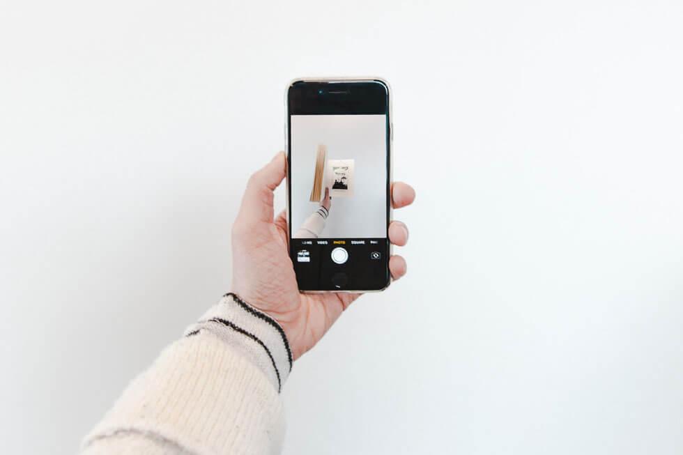 【Matt化】誰でも簡単にMatt(マット)になれるアプリと方法を解説!