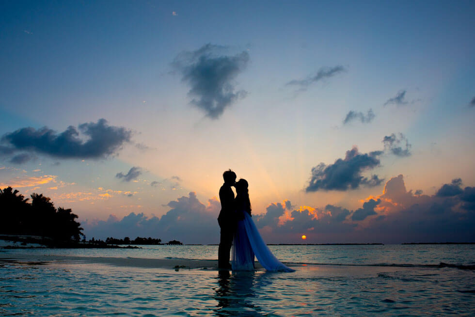 【2020年】次に結婚する有名人は誰?芸能記者がランキング!