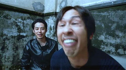 【男前ブサイクランキング2019】結果発表!爆笑の勝者コメント
