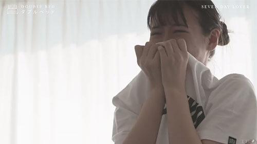 キモいバッドナイス常田が井口綾子にフラれてイケメンと話題!?