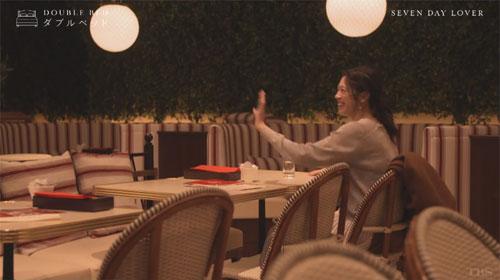 【ダブルベッド】エピソード1(林家たま平×わちみなみ)ロケ地まとめ