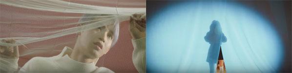 【JO1】MV「無限大」はIZ*ONE「FIESTA」と監督が同じだった!
