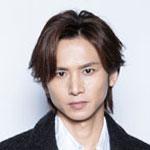 【2020年】好きなジャニーズランキングベスト20(週刊文春)