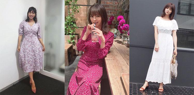 グラビアアイドル・わちみなみのプロフィール!明大卒のHカップ