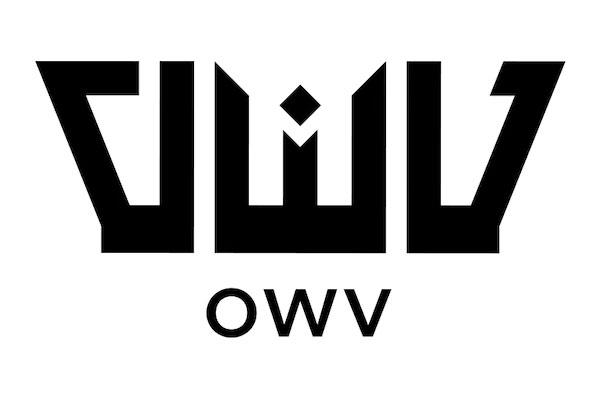 【OWVオウブ】メンバープロフィール!所属事務所やレーベルはどこ?