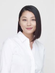 小池栄子のプロフィール!元グラビアアイドルで旦那は元プロレスラー