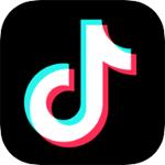 TikTok-グローバルビデオコミュニティ