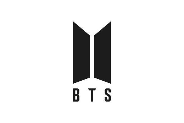【BTS/バンタン】メンバープロフィール!グループ名の由来は?