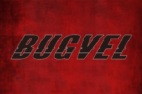 【BUGVELバグベル】メンバープロフィール!事務所はどこ?