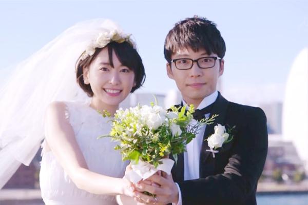 【結婚】星野源は10年前からガッキーが好きだった!愛の告白3選