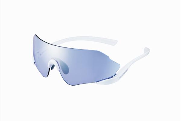 【卓球】水谷隼がサングラスをしている理由は?視力低下で不調をかかえていた!?